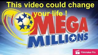 1.6 Billion Dollar winner from South Carolina