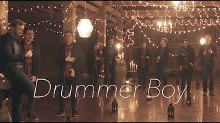 "Video ""Drummer Boy"" -  Acapella Version download MP3, 3GP, MP4, WEBM, AVI, FLV Juni 2018"