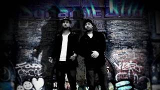 """Dynamic Duo """"Hip Hop"""" - CD """"CHAMPIONSOUND"""" - Stafaband"""
