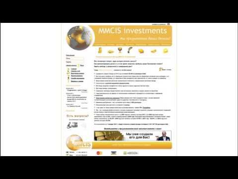 Реальный заработок Интернет инвестиции  Index TOP 20  9