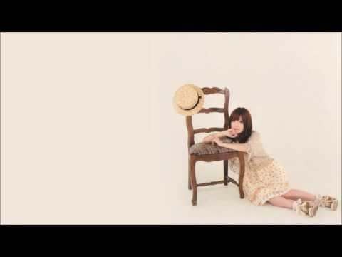 駆け引き (Việt Sub)