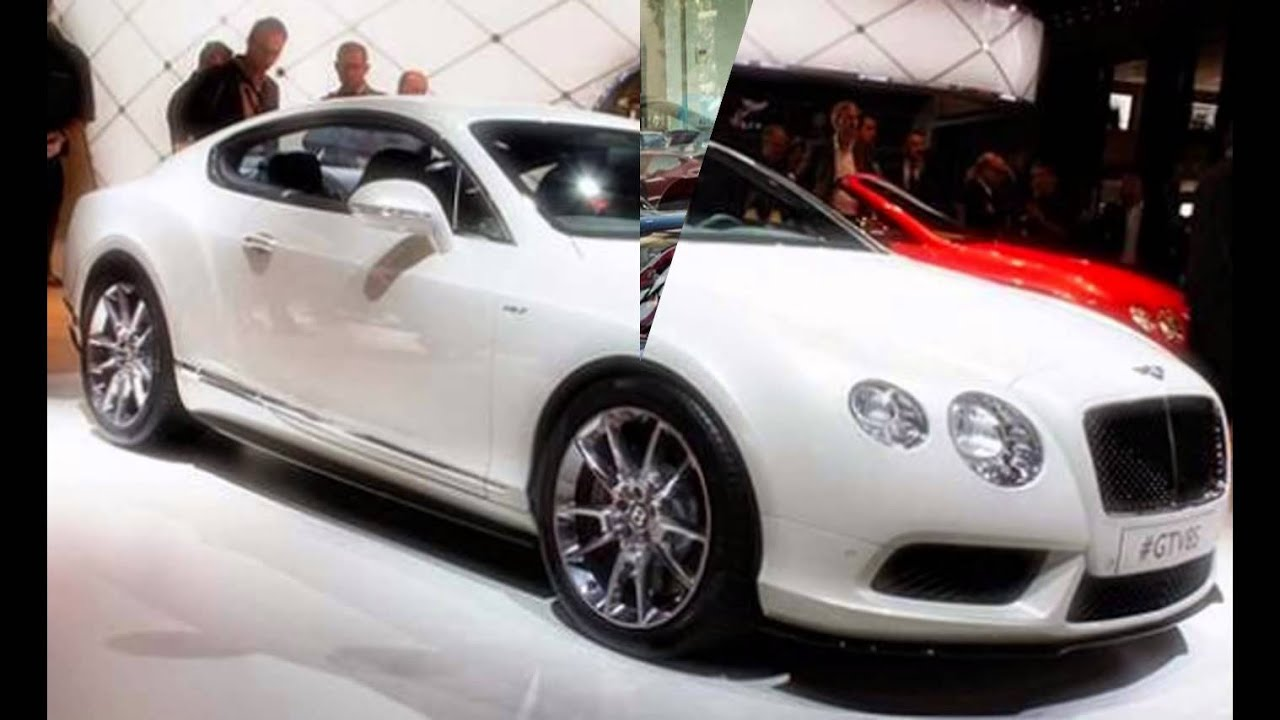 cost bentayga bentley priceprice here philippines for of a click car price list new sale