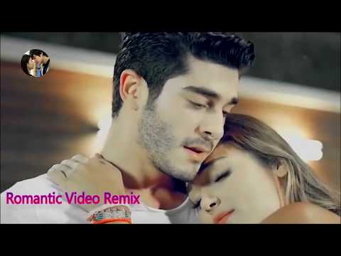 Akhil Akh Lagdi Desi Routz Latest Punjabi Song Romantic Video Remix