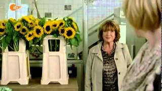 Bella Block  Unter den Linden Ganzer Film Deutsch Kriminalfilm