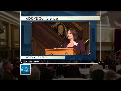 07 - Helen Allen - Financial Incentives for Electric Vehicles