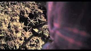 Выпущенный из клетки (2016)трейлер ужасы