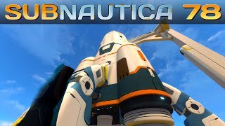 Subnautica #78 | Neptune One Rocket Online | Gameplay German Deutsch thumbnail