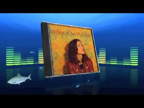 the best of Ani DiFranco full album home made