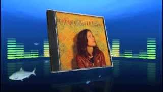 the best of Ani DiFranco full album home...