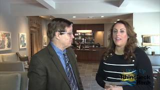 Ulster County Tourism with Rick Remsnyder