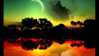Berdan Mardini - Asigim Asik Remix