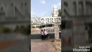 Video Barelang, sekupang, batu aji, muka kuning batam island download MP3, 3GP, MP4, WEBM, AVI, FLV Juli 2018