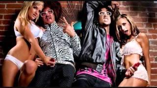 Party Rock Anthem Lmfao with lyrics