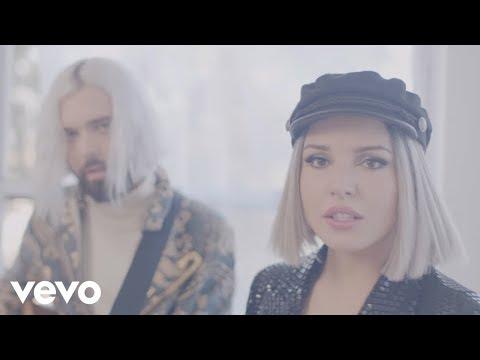 flora cash - You're Somebody Else (Official Video)