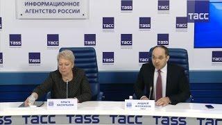 видео Минобрнауки | Computerworld Россия