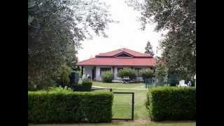 Недвижимость в Италии на озере Гарда(Предлагаем купить виллу на озере Гарда, которая находится на земельном участке площадью 2800 кв.м с садом..., 2013-08-20T11:51:32.000Z)