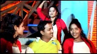 Dulahin Chahi Lapakuva [Full Song] Aankh Maare Babuni Dhansake