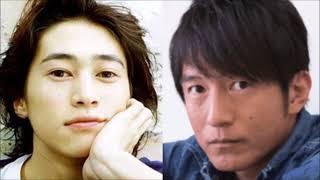 窪塚さんと桜井さん。 それぞれがお互いの印象を話してくれてます。 お...