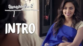 Thiruttu Payale 2 - Intro Scene | Prasanna | Simha | Amala Paul