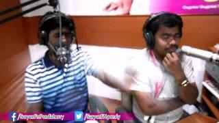 Chinna Thambi Periya Thambi On-Air Videos