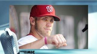 Cal Ripken Jr: 2012 MLB Storylines
