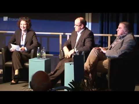 podiumsdiskussion:-offene-werkstatt-2014-–-datensicherheit-im-internet