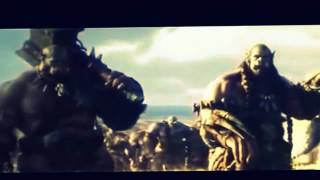 Action Movies - Adventure Movies - English Movie - Hollywood New Movies Action
