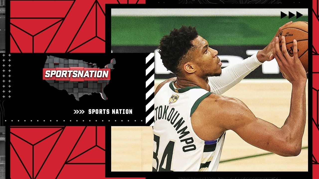 NBA Finals Predictions: Will the Bucks Close It Out in Game 6?