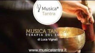 Musicatantra: intervista a Luca Vignali