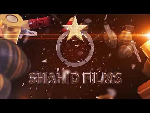 Shahid Khan, Sheeba Rani, Babrik Shah - Pashto HD film Badmashi ba mani | 1st Teaser | This Eid