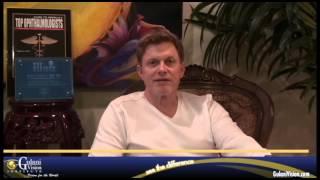 John C. Testimonial