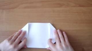 Как сделать машинку из бумаги(В этом видео я покажу как сделать машинку из бумаги. Машинки можно раскрашивать., 2015-01-24T09:39:05.000Z)