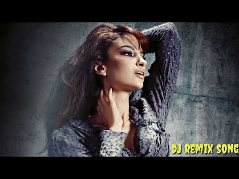 dj-remix-hindi-mp3-song-||-old-hit-dj-remix-hindi-||-bollywood-songs-mp3-2018