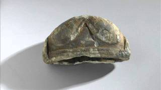 Recent Archaeology in Dumfries & Galloway (Pt.2)