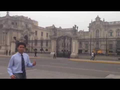 Economia peruana siglos XX-XII -primera parte (1950-1980)