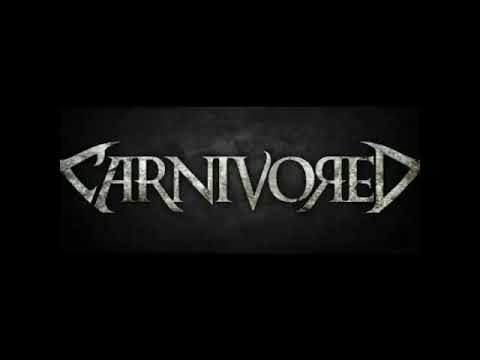 CARNIVORED - NO TRUTH FOUND