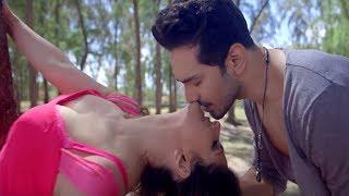 Jaana Ve Full Song Video - Arijit Singh | Zareen Khan, Abhinav | Bollywood Song