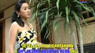 Hukum Karma   Ida Laila   Awara