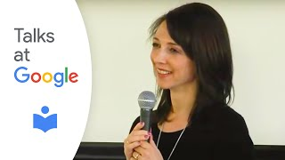 "Susan Cain: ""Quiet"" 