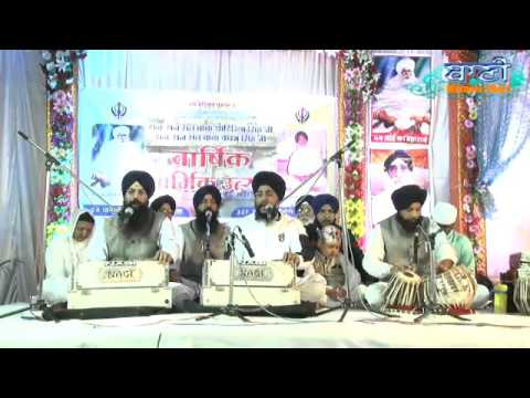 Bhai-Amarjeet-Singhji-Patialawale-At-Indore-On-28-Jan-2016