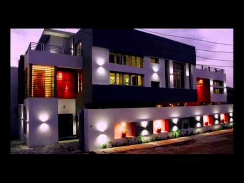 HAVEN HOMES WOWS LAGOS -  Prime Property (Real Estate) Beaut