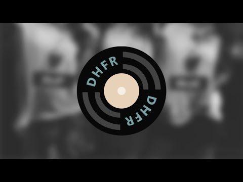 Artik & Asti - Тебе всё можно (MY Remix) [russian Deep House]