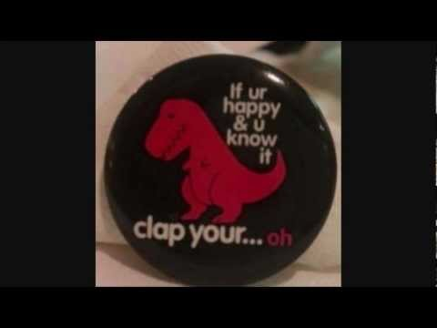 CLAP YOUR HANDS - funny pictures #56