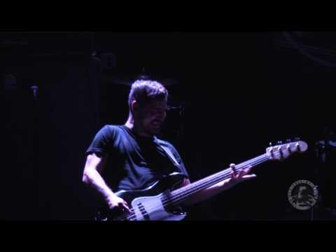 SILENT live at Saint Vitus Bar, Sept. 6th, 2016 (FULL SET)
