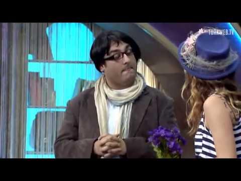 Güldür Güldür Show - 277.Bölüm (Yeni Sezon)