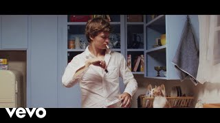 Смотреть клип J.i.d. - Off Da Zoinkys