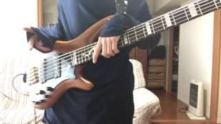普段indigoばっか弾いてるんで、たまにはゲスを弾いてみました。 絵音く...