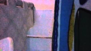Mashup- beat một nhà (cover) . Heo Hồng