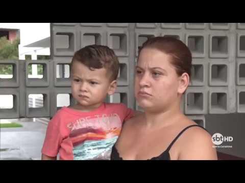 Palhoça, São José e Florianópolis somam déficit de 6 mil vagas em creches