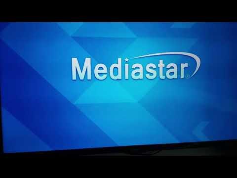 Baixar MediaStar - Download MediaStar | DL Músicas